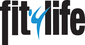 Fit4Life SA